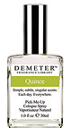 Demeter Fragrance Library / The Library Of Fragrance Quince