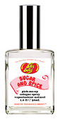 Demeter Fragrance Library / The Library Of Fragrance Jelly Belly: Sugar and Spice