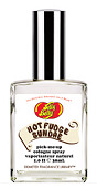 Demeter Fragrance Library / The Library Of Fragrance Jelly Belly: Hot Fudge Sundae
