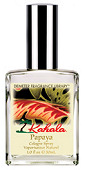 Demeter Fragrance Library / The Library Of Fragrance Kahala: Papaya