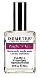 Demeter Fragrance Library / The Library Of Fragrance Raspberry Jam