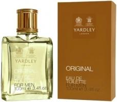 Yardley Yardley Original