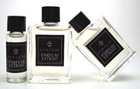 Ava Luxe Vintage scents: Maroc type