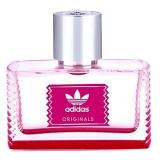 Adidas Originals pour Femme