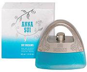 Anna Sui Sui Dreams