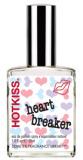 Demeter Fragrance Library / The Library Of Fragrance Hot Kiss: Heart Breaker