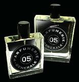 Parfumerie Générale PG05 - L'Eau de Circé