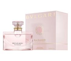 Bvlgari Rose Essentielle Rosée Tendre