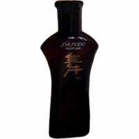 Shiseido Mai