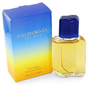 Dana California for Men