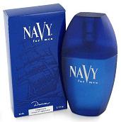 Dana Navy for Men