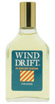 Dana English Leather Wind Drift