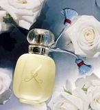 Les Parfums de Rosine Ecume de Rose