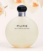 Alfred Sung Pure