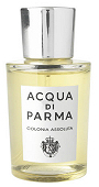 Acqua di Parma Acqua di Parma Colonia Assoluta