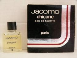 Jacomo Chicane (Eau de Toilette)