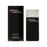Jacomo Jacomo de Jacomo