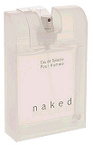 Police Naked Pour Homme