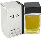 Michael Kors Michael for Men