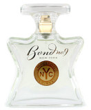 Bond No. 9 Madison Soirée
