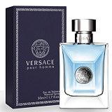 Versace Versace pour Homme (Eau de Toilette)
