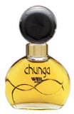 Weil Chunga
