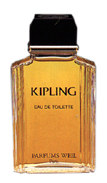 Weil Kipling