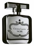 Avon Christian Lacroix Noir