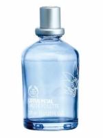 The Body Shop Lotus Petal