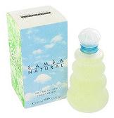 Perfumer's Workshop Samba Natural