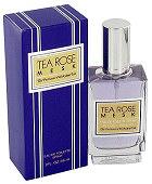 Perfumer's Workshop Tea Rose Mesk