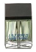 Perfumer's Workshop Unzipped Sport