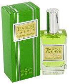 Perfumer's Workshop Tea Rose Jasmine