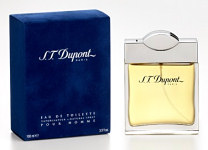 S.T. Dupont S.T. Dupont Homme