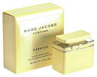 Marc Jacobs Essence