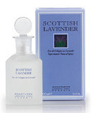Monotheme Scottish Lavender
