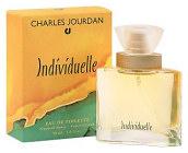 Charles Jourdan Individuelle