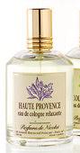 Parfums de Nicolaï Haute Provence