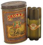 Rémy Latour Cigar