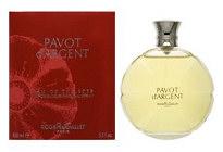 Roger & Gallet Pavot d'Argent