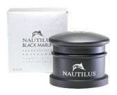 Nautilus Black Marlin