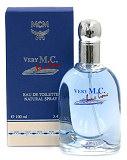 MCM Very M.C.