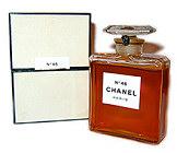 Chanel N°46