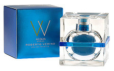 Roberto Verino VV Acqua Woman