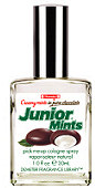 Demeter Fragrance Library / The Library Of Fragrance Junior Mints