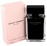 Narciso Rodriguez Narciso Rodriguez for Her Eau de Toilette
