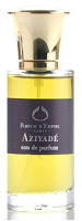 Parfum d'Empire Aziyadé