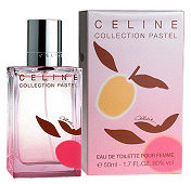 Céline Collection Pastel