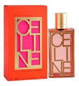 Céline Oriental Summer
