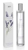 Marks & Spencer The Floral Collection: Lavender